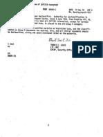 History of the Jupiter Missile System.pdf