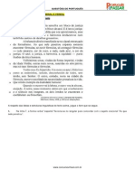 Verbos-Flexão nominal e verbal 04-11 (3)