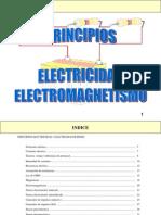 Electricidad Basica Presentacion