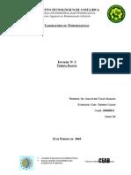 36221306 Lab Turbina Francis