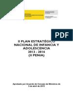 PENIA_2013-2016.pdf
