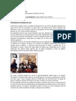 Arte, Empres y Mercado - Participación en subasta TP (1)