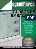 Revista EmbalagemMarca 030 - Fevereiro 2002
