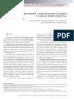12_JAD_Aveiro_LivroSepetiba.pdf