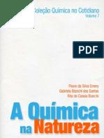 07-ColAIQ_Natureza.pdf