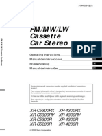 Manual de Radio-CD Sony X-Plo.pdf