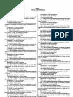 ANEXO X TABLAS DE RENDIMIENTOS.pdf