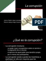 corrupcion (4)