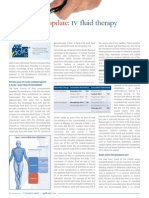 May - CU - IV Fluid Therapy.pdf