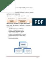 Metodologia_del_diseño_de_maquinas-1
