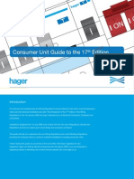 Hager_17.pdf