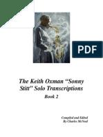 Keith_Stitt_Complete2.pdf