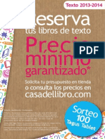 Formulario Reserva Libros de Texto.pdf