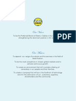 ACL Powerx ABC final 2008 pastel colour.pdf
