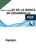 BANCA DE DESARROLLO.pptx