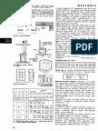 Nojfert - Grejanje i vetrenje.pdf