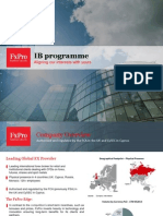 (4) FxPro Introducers Presentationv2.pdf