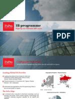 (4) FxPro Introducers Presentationv2.pdf