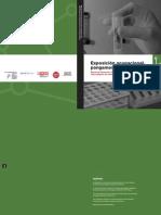 833932-Manual de Prevencion, Proteccion y Contencion Clasificacion Principios Activos