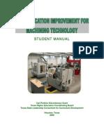 ESL_Machining_Student_Manual.pdf