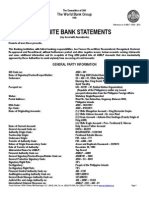 The-World-Bank-Group-USA-2012-Final-Audited-Statements.pdf