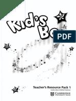 74396935-kid-s-box-1-TRP