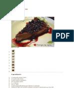Chocolatecheesecake.docx
