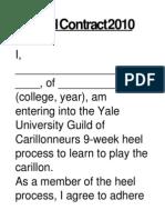 Heel Contract 2010.doc