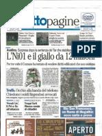 20130611 ottopagine.pdf
