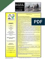 BOLETIN SE 49-2003.pdf