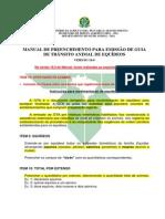 Manual GTA equídeos 16_0.pdf