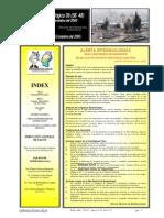 BOLETIN SE 48-2003.pdf