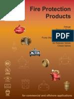 CV_Fire_Catalog.pdf