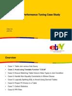 Teradata+SQL+Performance+Tuning+Case+Study+Part+I.ppt