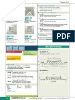 anemostate.pdf