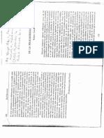 De la peligrosidad al riesgo - Robert Castel, En Wright Mills, C., Foucault, M. Pollak, p. Macruse, h. Habermas, J. Elias, n. Etal. (1986). Materiales de sociología crítica. Madrid. Ediciones de la piqueta.
