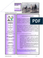BOLETIN SE 45-2003.pdf