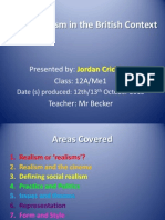 Social Realism in the British Context Presentation (Updated).pptx