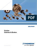 Friction_Clutches_Brakes_ctuk.pdf