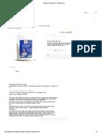 Farinha de Trigo T80 - Gosto Natural.pdf