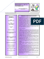 BOLETIN SE 43-2003.pdf