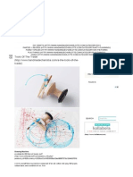 Compasso_Handmade Charlotte.pdf