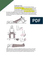 Buerger-Allen exercises.pdf