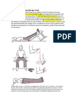 Buerger-Allen exercises.pdf