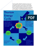 THORIUM  ENERGY.pdf