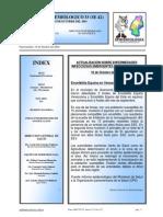BOLETIN SE 42-2003.pdf