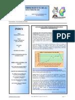 BOLETIN SE 41-2003.pdf