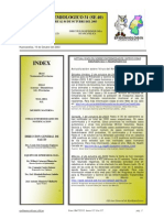 BOLETIN SE 40-2003.pdf