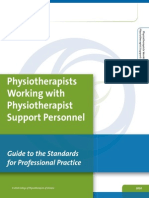 GuidePhysiotherapistsWorkingPhysiotherapistSupportPersonnel.pdf