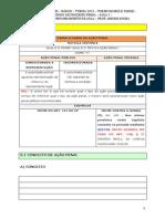 AULA 2 - MANHÃ - FICHA DE ACOMPANHAMENTO - AÇÃO PENAL E PRISÕES